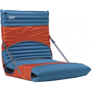 Therm-A-Rest Trekker Chair 25 Tomato-20