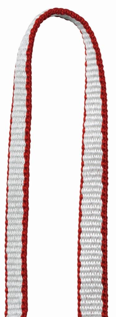 Petzl St'Anneau - 120 cm