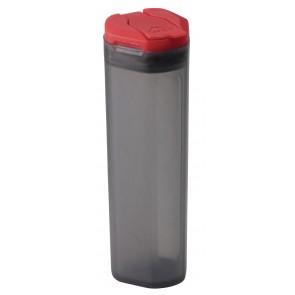 MSR Alpine Spice Shaker-20