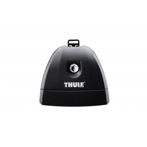 THULE Foot pack Fixpoint XT, 2-pack-20