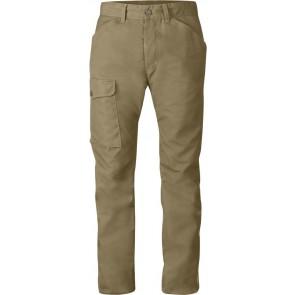 FjallRaven Trousers No. 26 Sand-20