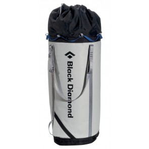 Black Diamond Touchstone Haulbag-20
