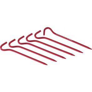 MSR Hook Stake Bulk-20
