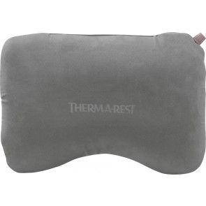 Therm-A-Rest Air Head Pillow Gray Gray-20