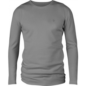 FjallRaven Mid Sweater No. 6 Grey-20