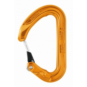 Petzl Ange S Orange-20