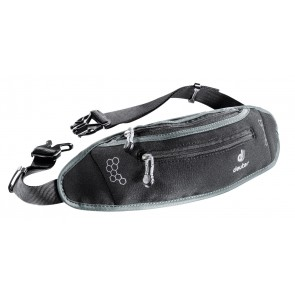 Deuter Neo Belt I black-granite-20