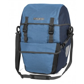 Ortlieb Bike-Packer Plus Denim steel blue-20