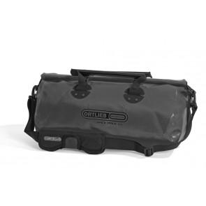 Ortlieb Rack-Pack PD620 S – 24 L asphalt-20