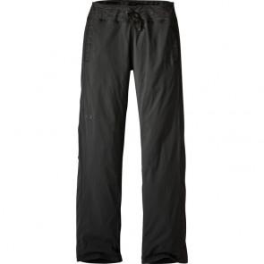 Outdoor Research Women´s Zendo Pants Black-20