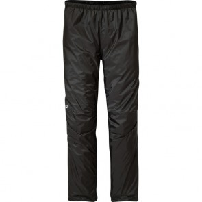 Outdoor Research Men´s Helium Pants Black-20
