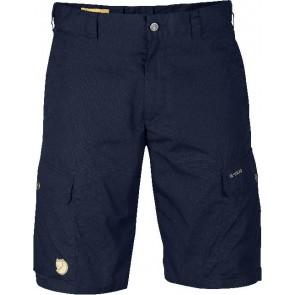 FjallRaven Ruaha Shorts Dark Navy-20