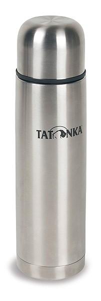 Tatonka H&C Stuff 1,0l