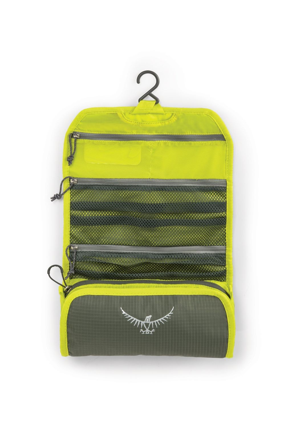 Osprey Wash Bag Roll