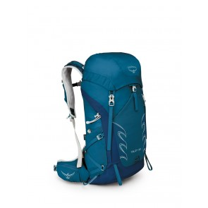 Osprey Talon 33 Mens Ultramarine Blue-20