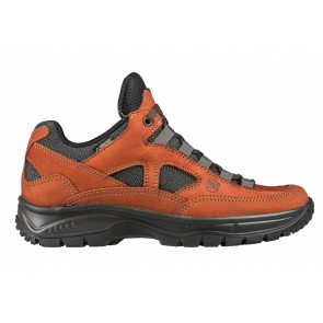 Hanwag Arrow Lady GTX Autumn Leaf-20