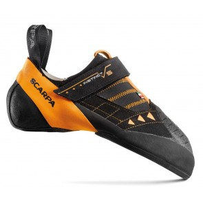 Scarpa Instinct VS Black-20