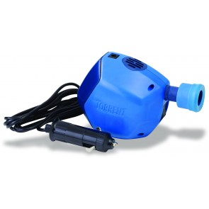 Therm-A-Rest NeoAir Torrent Air Pump-20