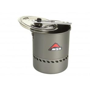 MSR Reactor 1.7L Pot-20