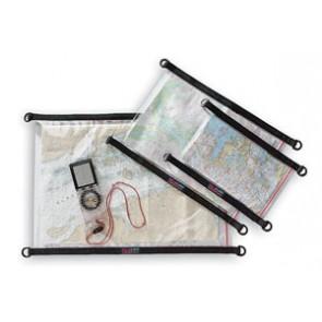 SealLine Map Case Small-20