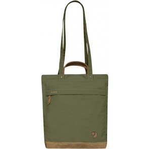 FjallRaven Totepack No.2 Green-20