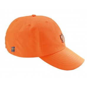 FjallRaven Safety Cap Orange-20