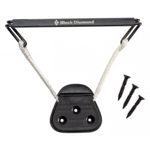 Black Diamond Tip Loop Kit For Ultralite Climbing Skins No Color-20