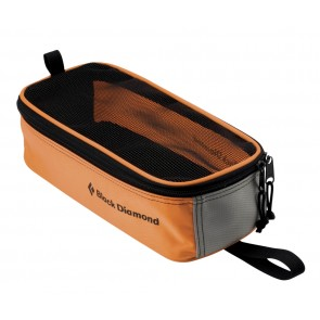 Black Diamond Crampon Bag-20