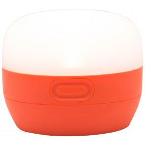 Black Diamond Moji Vibrant Orange-20