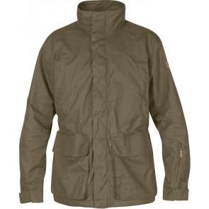 FjallRaven Brenner Pro Jacket Taupe-20