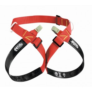 Petzl Superavanti-20