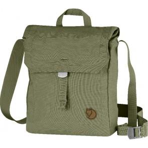 FjallRaven Foldsack No. 3 Green-20