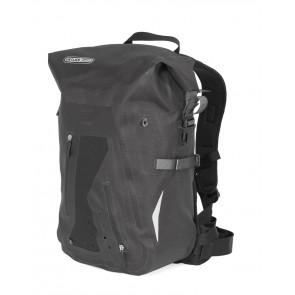 Ortlieb Packman Pro 2 black-20