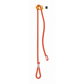 Petzl Connect Adjust-20