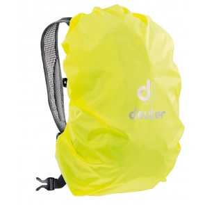Deuter Raincover Mini neon-20