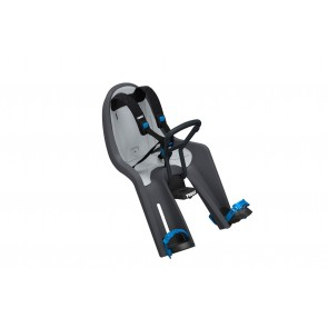 THULE RideAlong Mini Seat Darkgrey-20