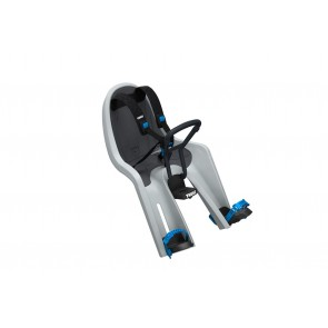 THULE RideAlong Mini Seat Grey-20