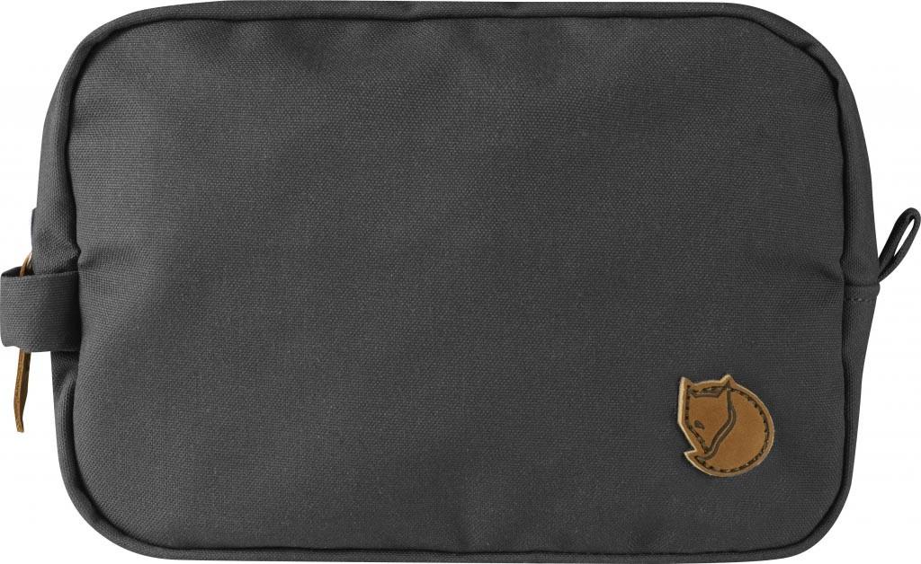 FjallRaven Gear Bag