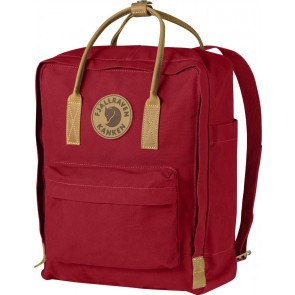 FjallRaven Kanken No. 2 Deep Red-20