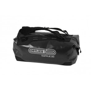 Ortlieb Duffle 40 Liters black-20