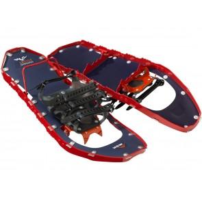 MSR Lightning Ascent W25 Rasperry-20