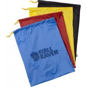 FjallRaven Packbags Vivid-20