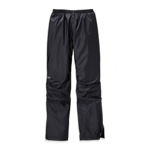 Outdoor Research OR Women's Helium Pants black-20