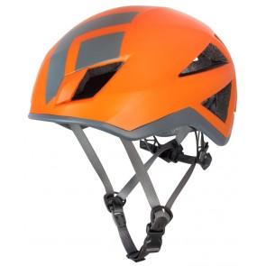 Black Diamond Vector Orange-20