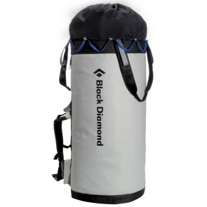 Black Diamond Zion Haulbag-20