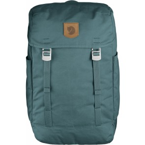 FjallRaven Greenland Top Frost Green-20