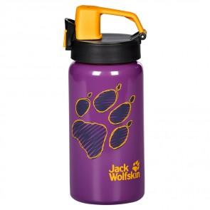Jack Wolfskin Kids Sport Bottle 0,5 purple glow-20