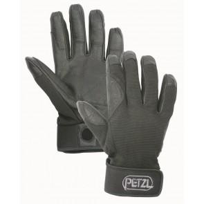 Petzl Cordex Black-20