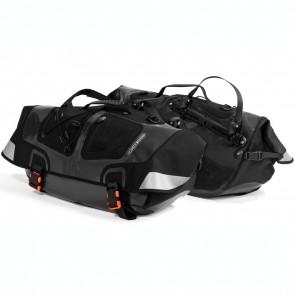 Ortlieb Recumbent Bag black-20