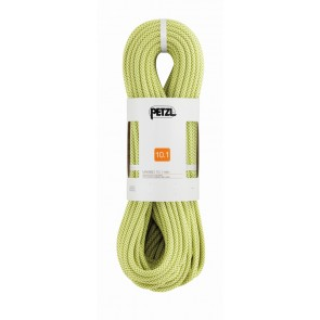 Petzl Mambo 50 Meter Yellow-20